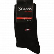 Носки мужские «Stylan's».