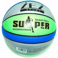 Мяч баскетбольный, GD79.