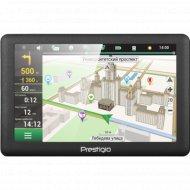 Навигатор GPS «Prestigio» PGPS5066CIS04 GBNV.
