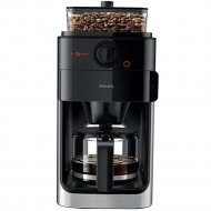 Кофемашина «Philips» HD7767/00