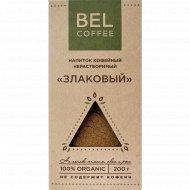 Напиток кофейный «Белкофе» Злаковый, нерастворимый, 200 г