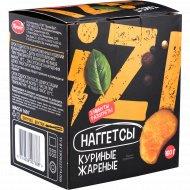 Наггетсы куриные «Провит» IZI, жареные, 160 г