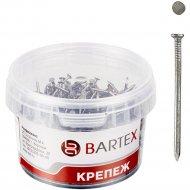 Гвозди «Bartex» 1.8х32 мм, 300 г.