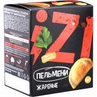 Пельмени «Провит» IZI, жареные, 150 г