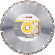 Отрезной диск «Bosch» Standart, 2608615070