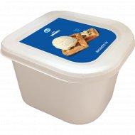Мороженое «Морозпродукт» с ароматом ванили, 1 кг