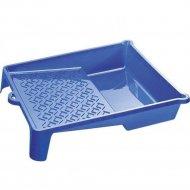 Ванночка «Практик» Синий, 33х35 см