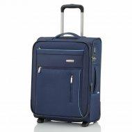 Чемодан «Travelite» Capri, 089807 20, синий