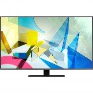 Телевизор «Samsung» QE50Q87TAUXRU