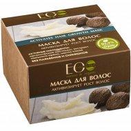 Маска для волос «Ecolaboratorie» активизирует рост волос, 250 мл