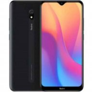 Смартфон «Xiaomi» Redmi 8A Midnight Black, M1908C3KG.