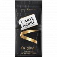 Кофе молотый «Carte Noire Original» 230 г