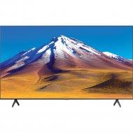Телевизор «Samsung» UE50TU7097UXRU.