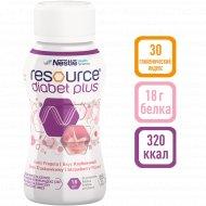 Смесь «Resource® Diabet Plus» 200 мл.