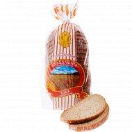 Хлеб «Спадчына» классический, нарезанный, 900 г