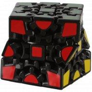 Кубик Рубика «Фантазия».
