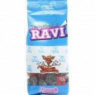 Конфеты жевательные «Ravazzi» фруктовые, 175г.