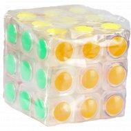Кубик-Рубика «Пупырка».