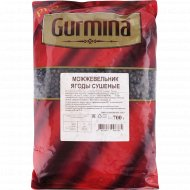 Можжевельник «Gurmina» 700 г