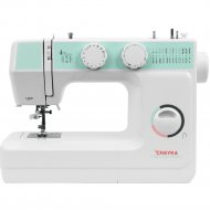 Швейная машина «Chayka» 425M.