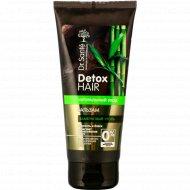Бальзам «Dr.Sante» Detox hair, 200 мл.