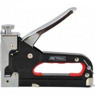 Степлер мебельный регулируемый «Awtools» AW13005, 4-14 мм