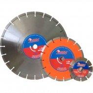 Отрезной диск «МКД» Профессионал, 292788