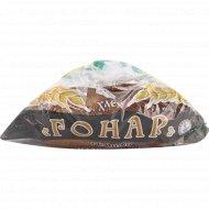Хлеб «Гонар» тёмный, 450 г.