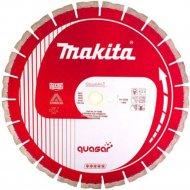 Отрезной диск «Makita» Cosmos Quasar, B-13471
