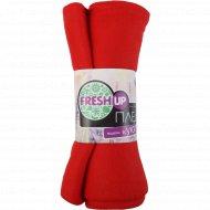 Плед «Fresh Up» 130х150 см.