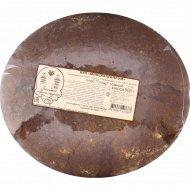 Хлеб «Гонар» тёмный, 900 г.
