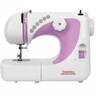 Швейная машина «Chayka» New Wave 715.