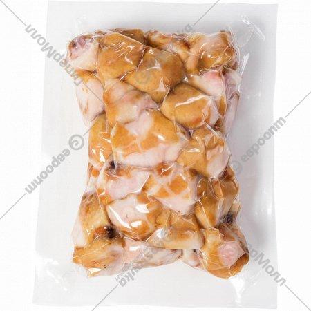 Продукт из мяса птицы «Гузка цыплят-бройлеров Мясоградская» 230 г.