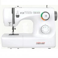 Швейная машина «Chayka» Чайка 142M.