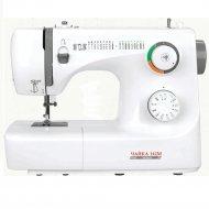Швейная машина «Chayka» 142M.