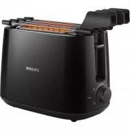 Тостер «Philips» HD2583/90