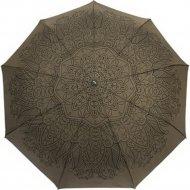Зонт «Gimpel» 1804, коричневый