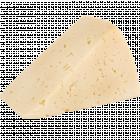 Сыр «Российский ранний» 45%, 1 кг., фасовка 0.3-0.4 кг