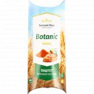 Паштет «Botanic» paprika, зерновой постный, 125 г.