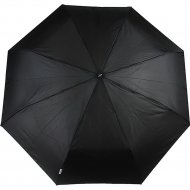 Зонт «Gimpel» GM-7