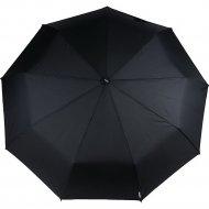 Зонт «Gimpel» GM-1