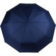Зонт «Gimpel» GM-3