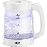 Электрочайник «Holt» HT-KT-011.