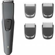 Триммер для бороды «Philips» BT1216/10.