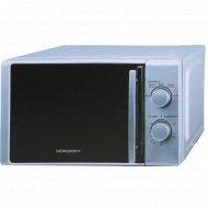 Микроволновая печь «Horizont» 20MW700-1378BIS