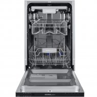 Посудомоечная машина «HOMSair» DW47M.