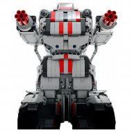 Робот-трансформер «Xiaomi» Mi Robot Builder, LKU4025GL.