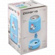 Ультразвуковой увлажнитель воздуха «Polaris» PUH 6305