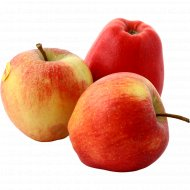 Яблоко «Evelina» 1 кг., фасовка 0.9-1.1 кг