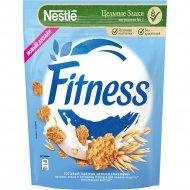 Хлопья «FIitness» из цельной пшеницы, 230 г